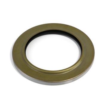 K39504-Seal-1