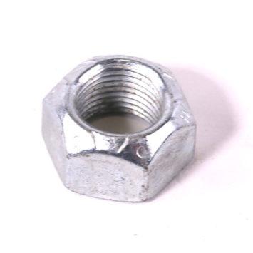 K396001 Lock Nut