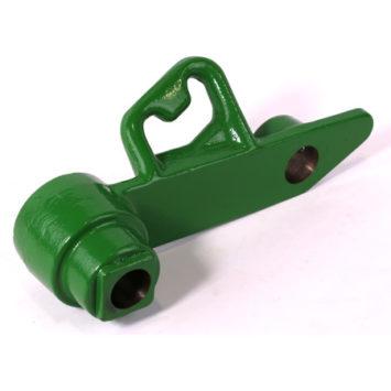 K40253 RH Lift Arm 1
