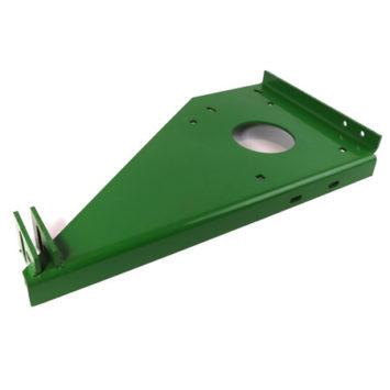 K42176 Rear Auger Support 2