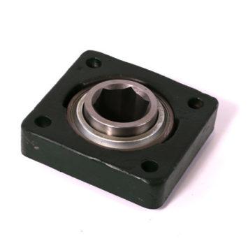 K42460 Bearing Assembly 1