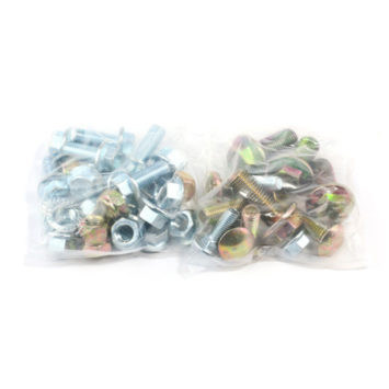 K42610BK-Bolt-Kit