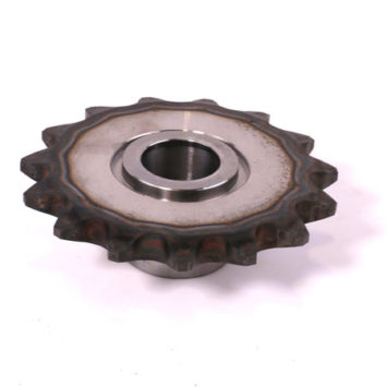 K43675 Lower Idler Sprocket 1