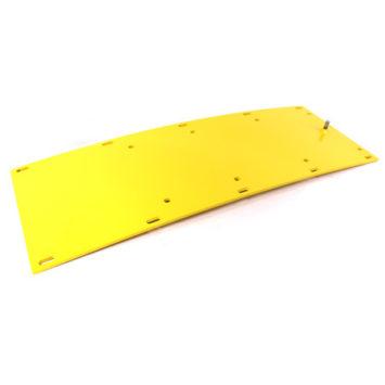 K43826 Lower Rear Spout Cover