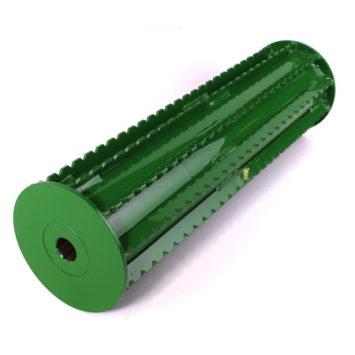 K43832 Upper Rear Feed Roll