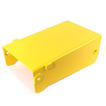 K43832 D Spout Deflector