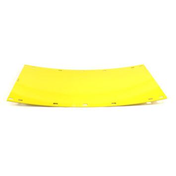 K43969-Lower-Rear-Wear-Plate-1