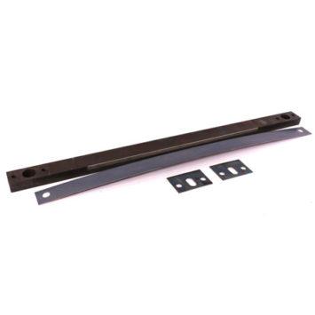 K44465 Shearbar Kit