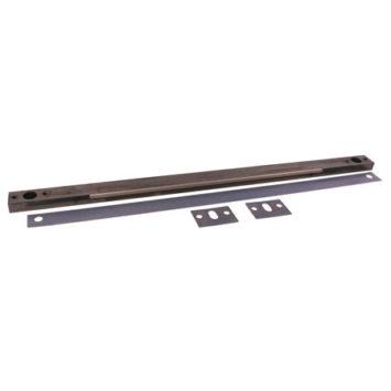 K44466 Shearbar Kit