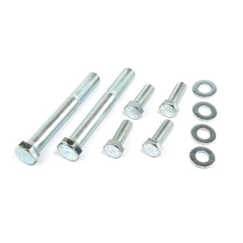 K44466BK-Bolt-Kit