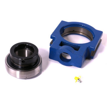 K45398 Bearing with Housing