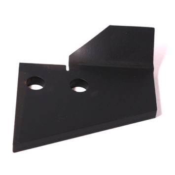 K456010 Bent Paddle LH