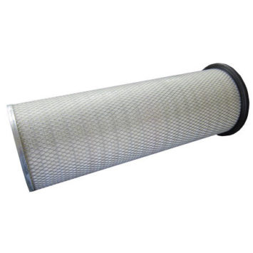 K45867 Air Cleaner Filter