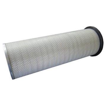 K45867 Air Cleaner Filter