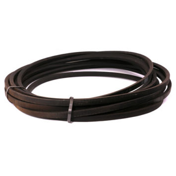 K45931 Belt for Drum