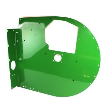 K45990 Inside Fan Sheet 1