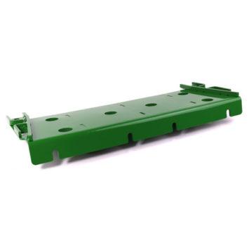 K46593 Rear Blower Door 1