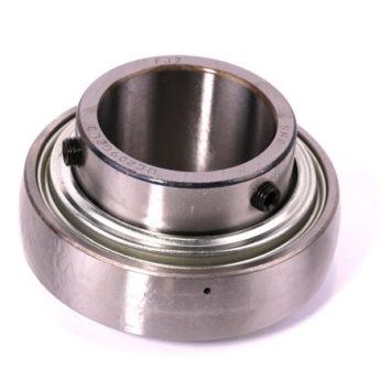 K47864 LH Bearing 1