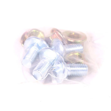 K47885 BK Bolt Kit