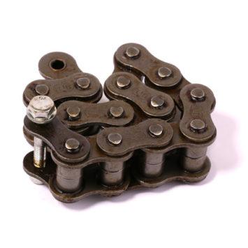 K47886 Link Chain 14
