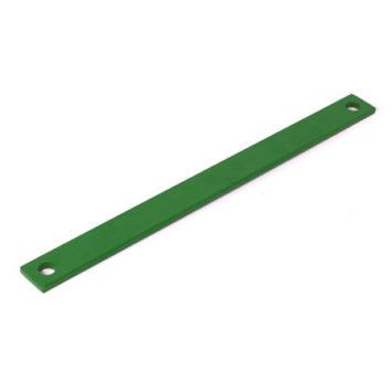 K48545 Auger Box Strap