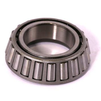 K48548 Bearing