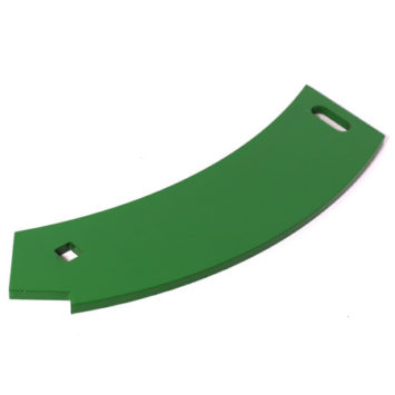 K48655 Wear Plate
