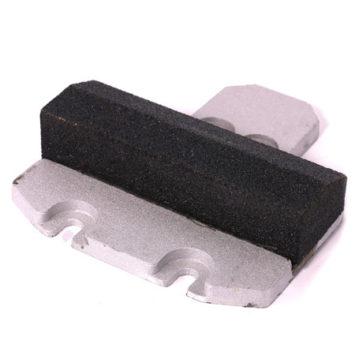 K48700 Sharpening Stone 2