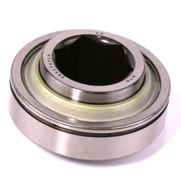 K49017 Feed Roll Bearing