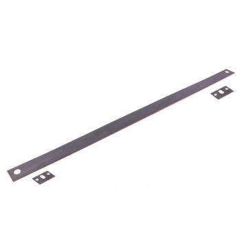 K49450 Shearbar Wear Strip Kit