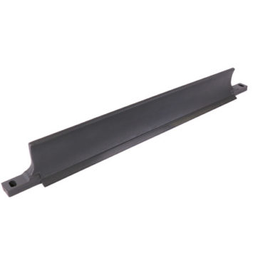K4952911 Smooth Roll Scraper 2