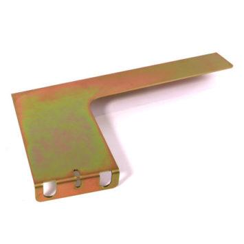 K4976440 Wear Plate RH 1