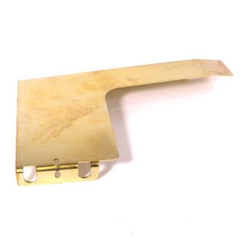 K4976460 Wear Plate RH 2