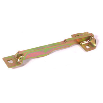 K4992202 Scraper