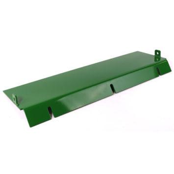 K50086 Feed Roll Pan 2