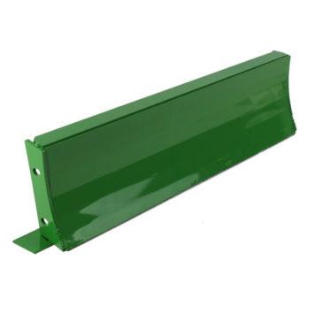 K50114 Front Blower Housing Shield 2