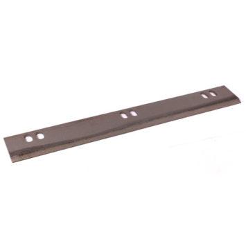 K502351 Stalk Roll Knife 1