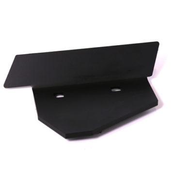 K50473 Wear Plate RH 1