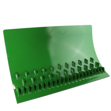 K51112 HP Cracker Plate 1