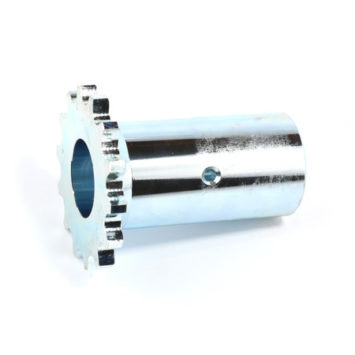 K51114-Inside-Smooth-Roll-Drive-Coupler-1