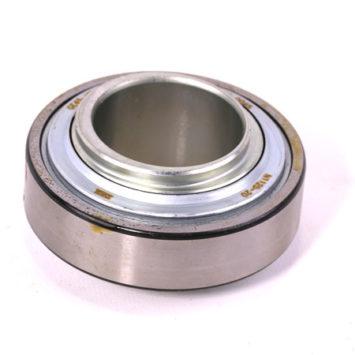 K51405 RH Bearing