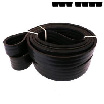 K51638 Drum Belt