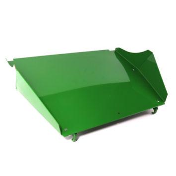 K52395 Grass Chute 1