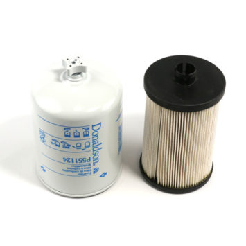 K525523-Fuel-Filter-Kit-1