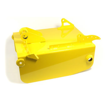 K52630-Inner-Spout-Deflector-1