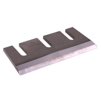 K52933 Grass Knife 1
