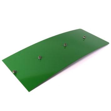 K53231 Wear Plate