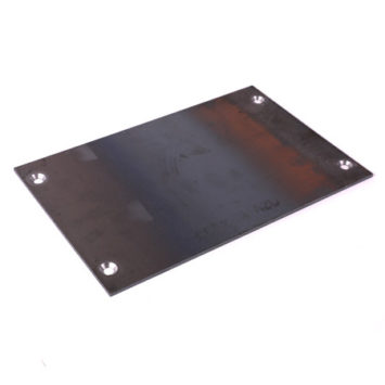 K53235 Outer Wear Plate
