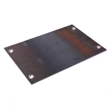 K53235 Outer Wear Plate