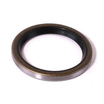K53699 Seal 1